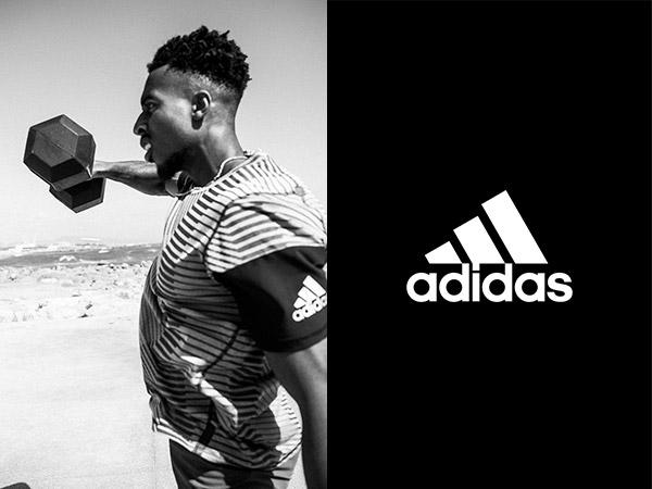 adidas, performance, men, sport, athlete, training, field, street, active