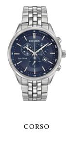 Citizen Watches