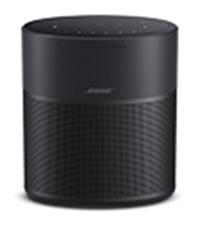 home speaker, bluetooth speaker, wireless, home speaker, bose speaker, bose headphones