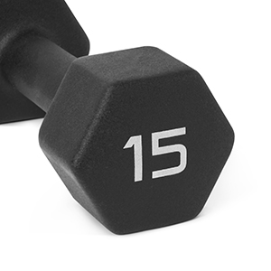 dumbbell, weight, weights, dumbbells