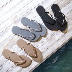 755c566c181636 flip flops for all variety colors choices. Premium rubber