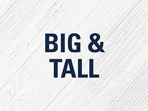 Big amp; Tall