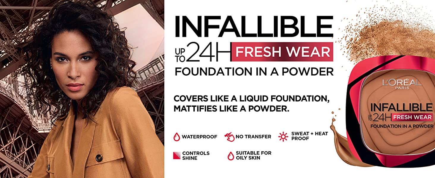 lightweight full coverage foundation, full coverage matte foundation, long lasting foundation