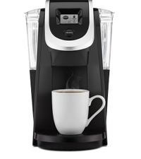 Keurig K250 Coffee Maker, Keurig K250 Brewer, Keurig K250, K250, K250 brewer, K250 coffee maker
