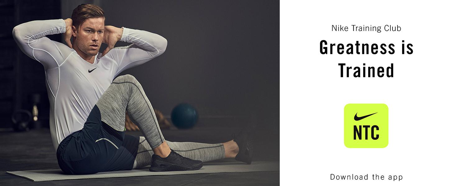 Nike, mens training shoe, mens tennis shoe, mens shoe, Lunar Fingertrap