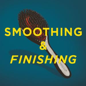 Denman Smoothing & Finishing