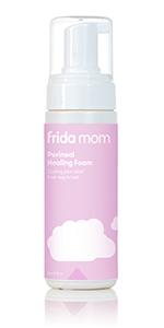 earth mama;perineal spray;earth mama perenial spray;postpartum;postpartum care;postpartum spray;new