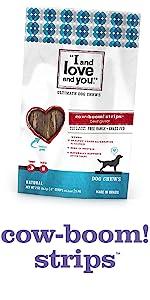 dog treats grain free dog treats dog dental treats natural dog treats organic dog treats