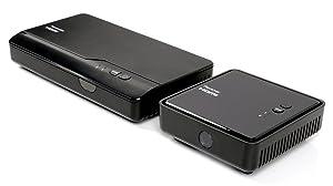 Optoma X400 Xga Short Throw Dlp Projector 1024 X 768 4000 Ansi Lumens Contrast 22 000 1 Hdmi Vga Zoom 1 1x White Home Cinema Tv Video