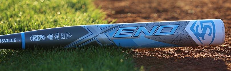 best fastpitch softball bats 2019