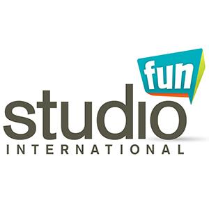 Studio Fun, Interactive, Studio Fun International, Blippi, Blippi Books, Novelty Books, Licensed