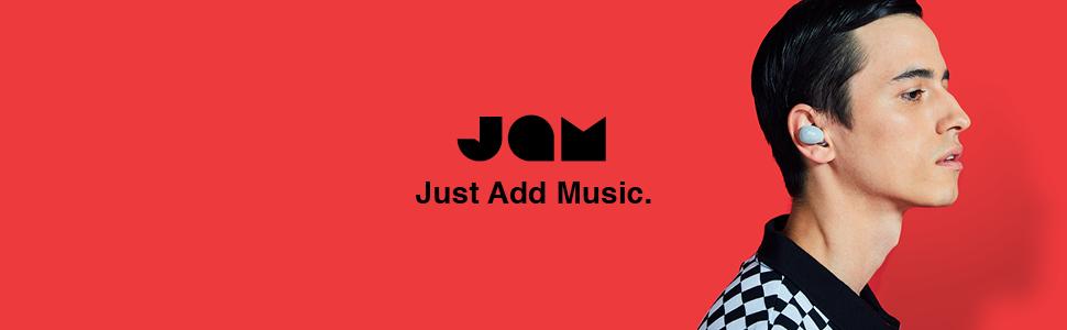 jam live true header