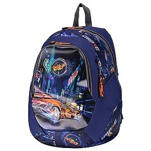 mochilas guarderia, mochila niño pequeño, mochila pequeña niño