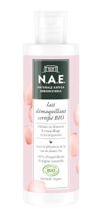 N.A.E. Naturale Antica Erboristeria Lait démquillant