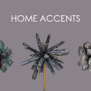 Welcome to Deco 79 Home Accents!