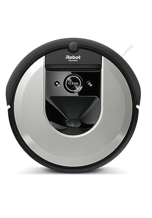 iRobot Roomba Volks-Saugroboter 960
