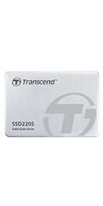 SSD220S