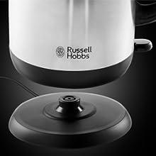 bouilloire,bouilloire électrique,bouiloire,colours,bouilloire compacte,bouilloire inox