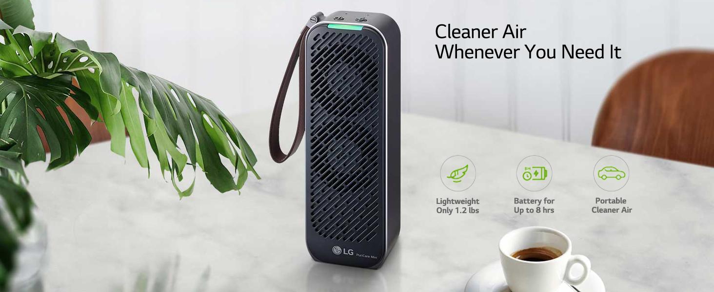 Light Weight, Long Battery Life, Bluetooth