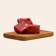 rachael ray beef
