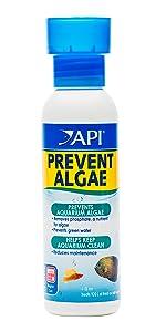 green algae bloom string hair plant safe treatment algaecide growth control block reduce remove