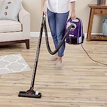 canister vacuum; bagged vacuum; best bagged vacuum; cylinder vacuum; bisell; vacuum bags;