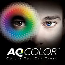 AQcolor