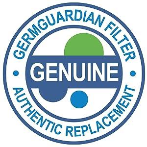 germ guardian filter germguardian filter air purifier filter air purifiers