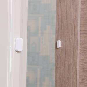 Deur-raamsensor; Smarthome, HomeKit