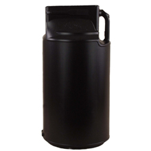 Collection Barrel