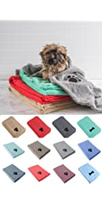 pet towels,dog towels,pet drying towel,microfiber towel,fast dry pet towel,absorbent towel,quick dry
