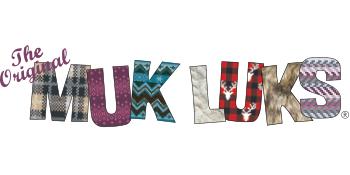 the original mukluks, slippers, muk luks,