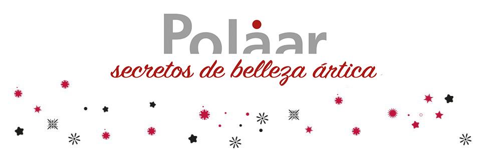 Polaar - Crema de noche polar revitalizante con algas boreales - 50 ...