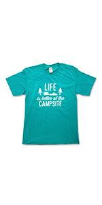 t-shirt;tee shirt;short-sleeve shirt;short sleeve shirt;cotton shirt;graphic t-shirt;graphic tee