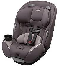Continuum Convertible Car Seat