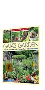 grow, food, vegetables, self reliant, permaculture, garden