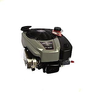 Vert Engine