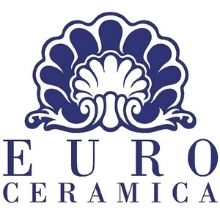 30 day limited coverage by euro ceramica