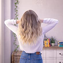 bellissima miracle wave