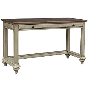desk,desks for home office,desk with drawers,desk with storage,desk for bedrooms