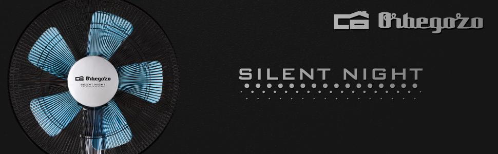 ventilador silencioso, ventilador de pie silencioso, ventiladores de pie silenciosos, ventilador pie
