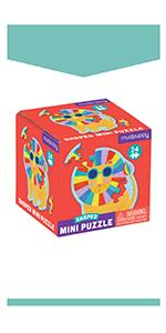 Toys, puzzles, kids, children, mudpuppy, wooden, non-digital, creative, traditional, games