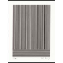 №207 horizontal・vertical HG #1
