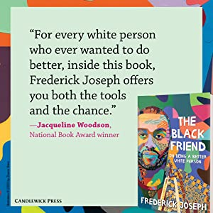 race; anti-racism; bestselling author;