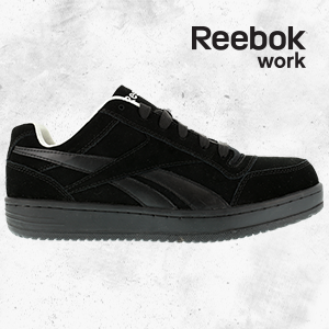 24b023d0cbc Reebok Work Men s Soyay RB1910 Skate Style EH Safety Shoe  Amazon.ca ...