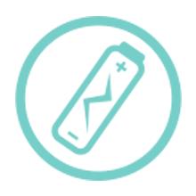 SPIK Cepillo Dental Eléctrico - 1 Unidad  Amazon.es  Salud y cuidado ... e4284a4e3bd4