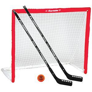hockey goal,hockey goal gear,hockey net,hockey goal equipment,hockey,hockey sports