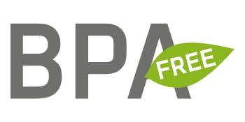 bpa, bpa free, libre de bifenoles, humidificador orbegozo seguro, humidificador de vapor orbegozo