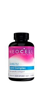 NeoCell Joint Complex