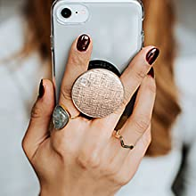 popsockets, smartphone poignee, grip, support, stand